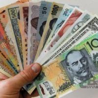 Oferta pożyczki pomiędzy szczególności - zdjęcie 1