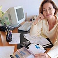 Udzielania mikrokredytów dla osób fizycznych  - zdjęcie 1