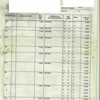 8,4 ha powiat bełchatów - zdjęcie 1