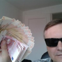 Oferta pożyczki dla wszystkich  - zdjęcie 1