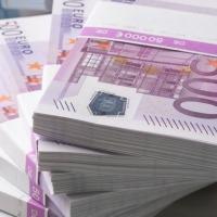Dotacji i pożyczki pieniędzy między szczególności kredytów - zdjęcie 1