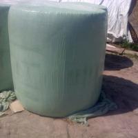 Sprzedam wysłodki buraczane mokre w belach - zdjęcie 1