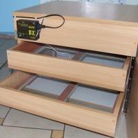 inkubator inkubatory do wylegu drobiu wysylka - zdjęcie 1