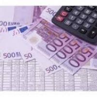 Udziela kredytów i finansowania - zdjęcie 1