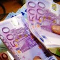 Zakończ finansowania zmartwień - zdjęcie 1