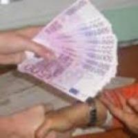 Kredyty dla osób fizycznych - zdjęcie 1