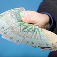Oferta pożyczki między szczególności - zdjęcie 1