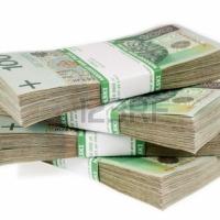 Pożyczki pieniędzy między poważne indywidualną ofertę - zdjęcie 1