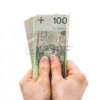 Porozumienia finansowego między poszczególnymi poważne - zdjęcie 1