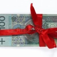 Pomoc i finansowaniu szczególnie w 48 godzin - zdjęcie 1
