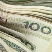 Oferta pożyczki pieniędzy osobom - zdjęcie 1