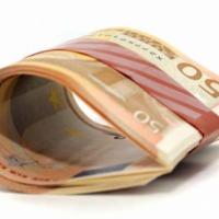 oferta pilnie tak poważne Finantare intre proiecte individuale jeśli obiectivelor - zdjęcie 1
