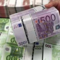 Oferta pożyczki pomiędzy szczególnie  - zdjęcie 1
