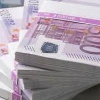 Pomoc finansowa dla poważnych ludzi - zdjęcie 1