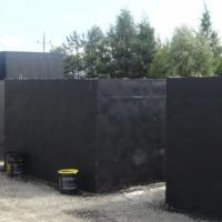 Szamba szambo zbiorniki z ATESTAMI I GWARANCJĄ zbiornik na ścieki nieczystości  - zdjęcie 1