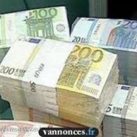 Natychmiastowe pożyczki wolne od niebezpieczeństwa - zdjęcie 1