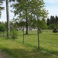 Lulemino, okolice Słupska, działka budowlana, sprzedaż, 17500 m2, 89 000 zł. - zdjęcie 1