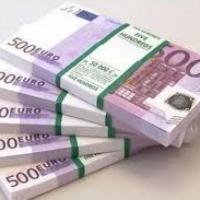 Oferta pożyczki pomiędzy szczególności 72h - zdjęcie 1