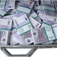 Oferuję: Oferta pożyczki pomiędzy poszczególnymi poważne i uczciwe - zdjęcie 1