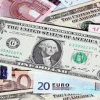 ŚWIADECTWO kredytu OFERTA - zdjęcie 1