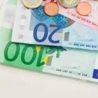 Finansowania między poszczególnymi poważne - zdjęcie 1