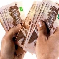 Oferta pożyczki bez opłat ma zaliczkę - zdjęcie 1