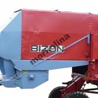 Rozdrabniacz słomy Bizon Z-056/Z-058/Z-050/BSZ100/Z-040 MMiUR Wągrowiec - zdjęcie 1