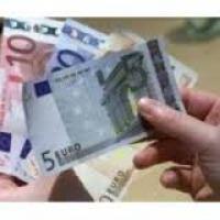 Oferta pożyczki pomiędzy poszczególnymi 72 godzin  - zdjęcie 1