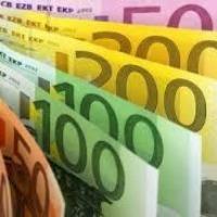 Pożyczka Oferta 2000 € 50000 € - zdjęcie 1