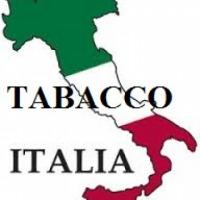 Tytoń włoski - zdjęcie 1