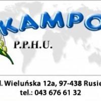 Kupię   Proso białe , czerwone, Wykę , Słonecznik, Soję, Peluszkę. Odbiór z miejsca własnym transportem. - zdjęcie 1