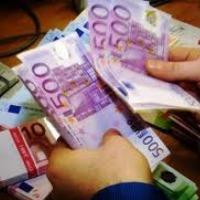 Pomocy potrzebujacym finansowania - zdjęcie 1