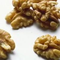 orzechy włoskie   - zdjęcie 1
