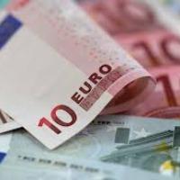 Oferta pożyczki pomiędzy szczególnie poważne i szybkie - zdjęcie 1