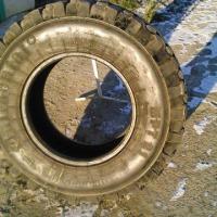 Opony Continental - zdjęcie 1