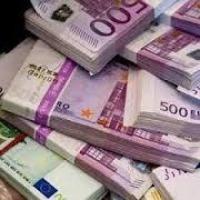 Earnest pozyczki pieniadze bez protokolu - zdjęcie 1