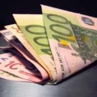 Oferta powazne kredytów dla osób prywatnych. Odpowiedz jak najszybciej mozliwe. Powiedz, ile trzeba na wiecej informacje o aplikacji, skontaktuj sie z nami bontoufejohn02@gmail.com - zdjęcie 1
