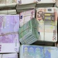 Wsparcie finansowe dla osób fizycznych - zdjęcie 1