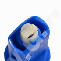 Rozpylacz AP2x110 dwustrumieniowy eżektorowy antyznoszeniowy ceramiczny - zdjęcie 1