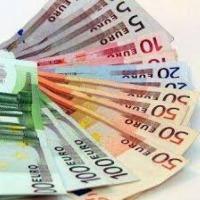 niezawodne dostarczanie gotowych pieniędzy między szczególności - zdjęcie 1