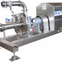 Dispensing pump - zdjęcie 1