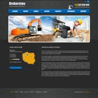 Tanie strony WWW - zdjęcie 1