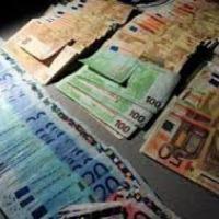 rozwiązanie twoich problemów z pieniędzmi - zdjęcie 1