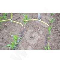 Wąż, węże do RSM w kukurydzy, kryzy ceramiczne - zdjęcie 1
