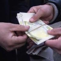 Nieruchomości kredyty - zdjęcie 1
