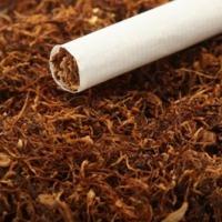 najlepszej jakości tytoń 65 zł - zdjęcie 1