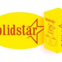 Najwyższej jakości folia SOLIDSTAR do sianokiszonki - zdjęcie 1