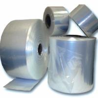 Opakowania z LDPE - folie - zdjęcie 1