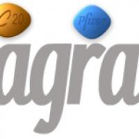 viagra, kamagra, cialis, dapoksetyna, priligy lovegra, tadalis http://kamagra100.pl/ - zdjęcie 1