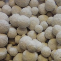 Wapno nawozowe granulowane  - zdjęcie 1